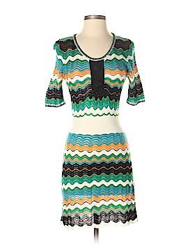 Missoni Casual Dress Size 2