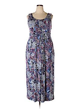 Soma Casual Dress Size XXL