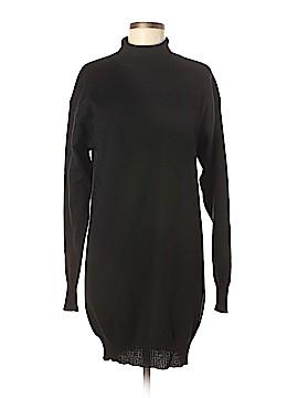 Stella McCartney Casual Dress Size 38 (IT)