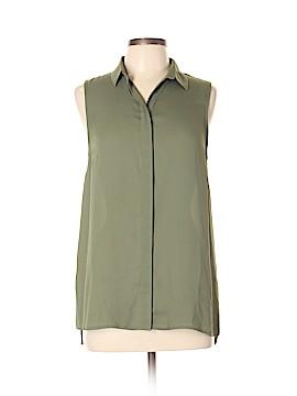 New Look Sleeveless Blouse Size 12