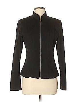Tahari Jacket Size 8