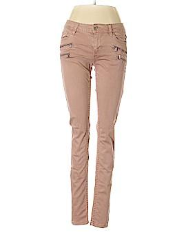 Denim Co Jeans Size 2