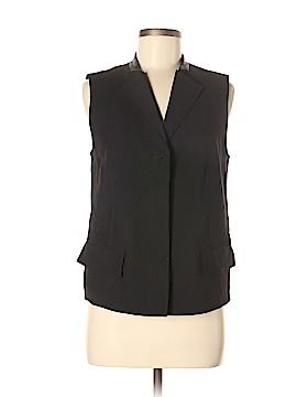Alexander Wang Vest Size 8