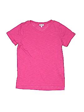 Splendid Short Sleeve T-Shirt Size 6X