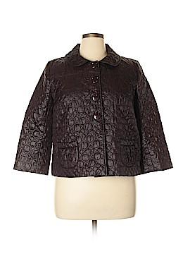 Cynthia Steffe Jacket Size L