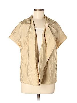 Ann Taylor Jacket Size M