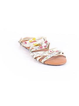 O'Neill Sandals Size 8