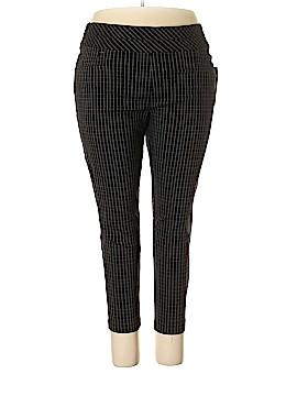 Maurices Dress Pants Size 22 (Plus)