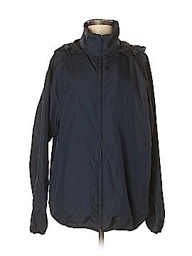 IZOD Coat Size M