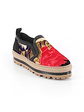 MSGM Sneakers Size 41 (EU)