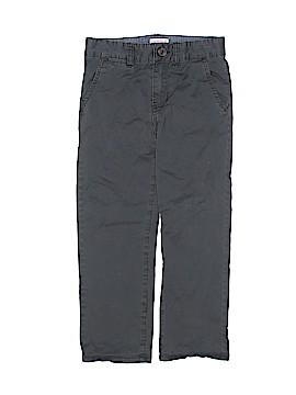 Cat & Jack Khakis Size 5T