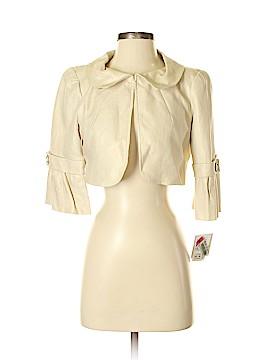 Donna Morgan Shrug Size 4