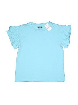 Crewcuts Short Sleeve Top Size 12