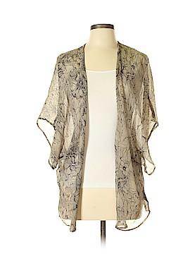 Winter Kate Kimono Size M
