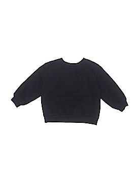 Okie Dokie Sweatshirt Size 2T
