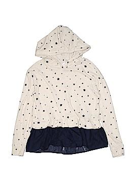 Gap Kids Pullover Sweater Size L (Kids)