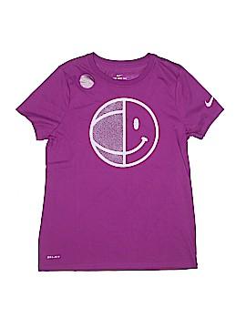 Nike Active T-Shirt Size X-Large (Kids)