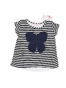 Pinc Premium Short Sleeve Top Size 3T