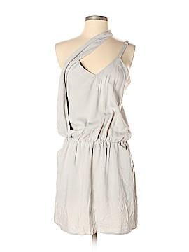 Mason Casual Dress Size 6