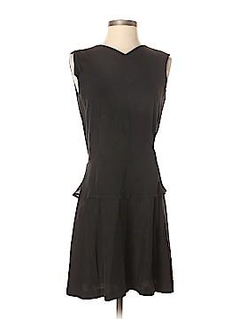 Morgane Le Fay Casual Dress Size S