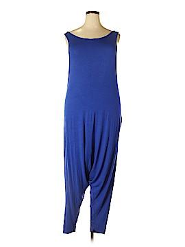 Annabella Casual Dress Size XL