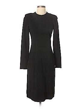 Calvin Klein Collection Casual Dress Size 6