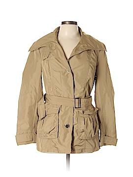 Cole Haan Coat Size 10