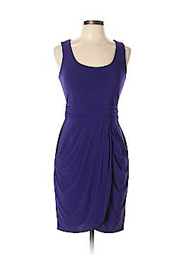 Decode 1.8 Casual Dress Size L