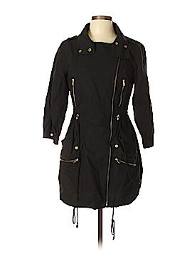 Denim & Co Jacket Size 10