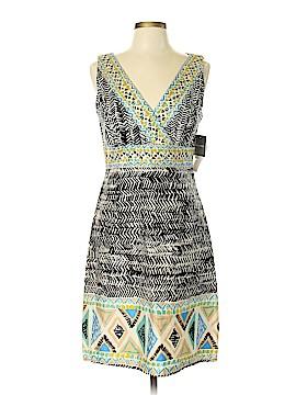 D.B.Y. Ltd Casual Dress Size 10