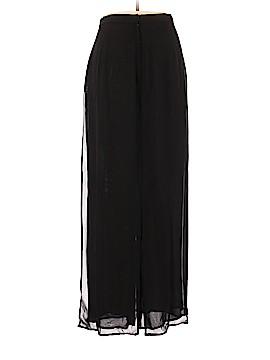 Tadashi Casual Pants Size 16