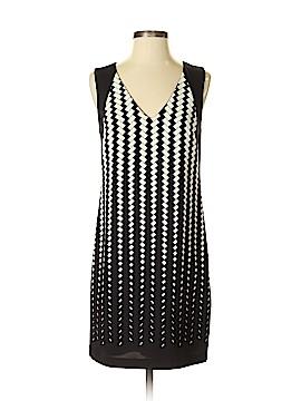 Pinko Casual Dress Size 6