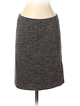 Étoile Isabel Marant Casual Skirt Size 42 (FR)