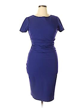 Rachel Roy Casual Dress Size 12