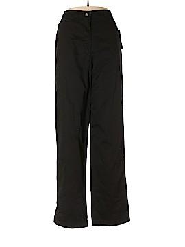 White Stag Khakis Size 14