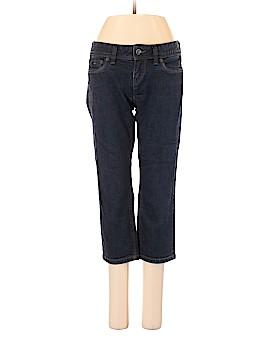 Ann Taylor LOFT Jeans Size 00 (Petite)