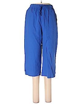 Jane Ashley Casual Pants Size XL