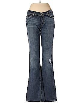 The Denim Lab Jeans Size 4