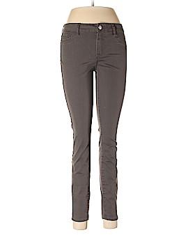 Refuge Jeans Size 4