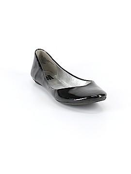 SM Flats Size 7