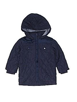 OshKosh B'gosh Snow Jacket Size 3T