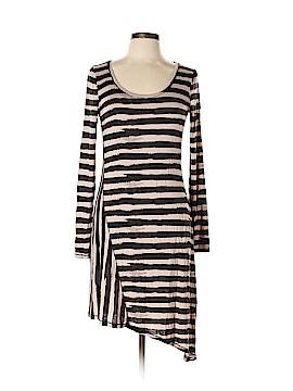 Rachel Casual Dress Size XL