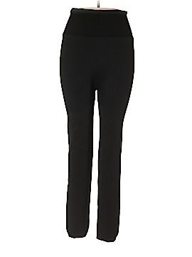 One 5 One Leggings Size 2X - 3X (Plus)