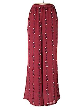 ModCloth Casual Pants Size 1X (Plus)