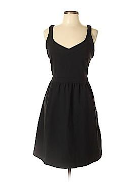 Cynthia Rowley TJX Casual Dress Size XL
