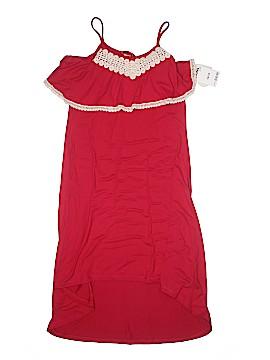 1st Kiss Dress Size 14 - 16