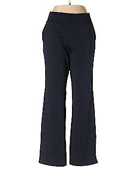 Fila Active Pants Size L