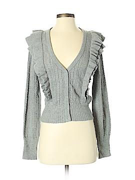 H&M Cardigan Size 2