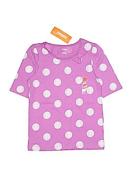 Gymboree Short Sleeve Top Size 8
