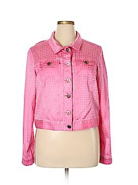 Yest Jacket Size 14 - 16